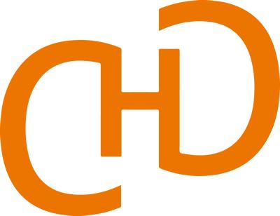 cheide-logo