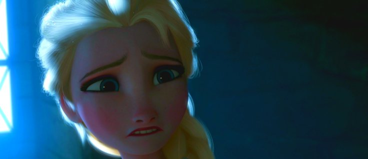 Elsa-From-Frozen-in-Jail-with-Worried-Face-HD-Wallpaper