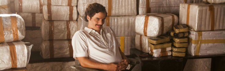 narcos-wagner-moura