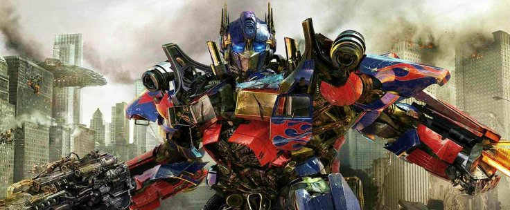 Qwizards_-_Transformers_Summer_Edition_2014