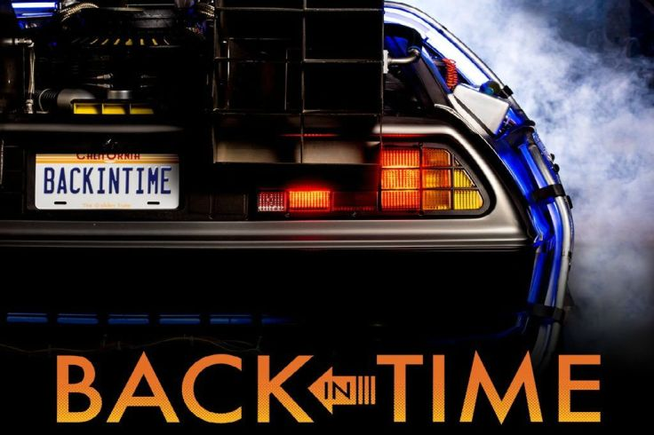 Back-in-Time-documentary