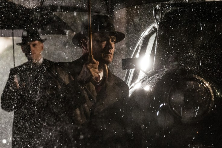 la-et-mn-bridge-of-spies-trailer-tom-hanks-steven-spielberg-tackle-cold-war-20150605 (1)