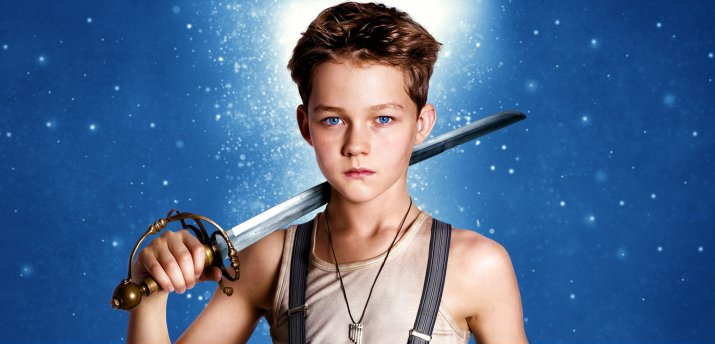 Levi-Miller-As-Peter-Pan-In-Movie-2015-pan-2015-38861029-1920-1200
