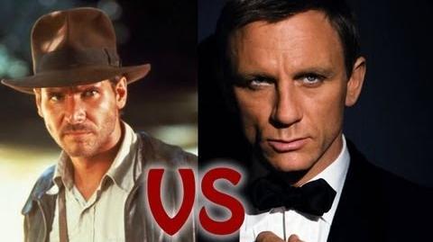 James_Bond_vs_Indiana_Jones_Epic_Rap_Battle