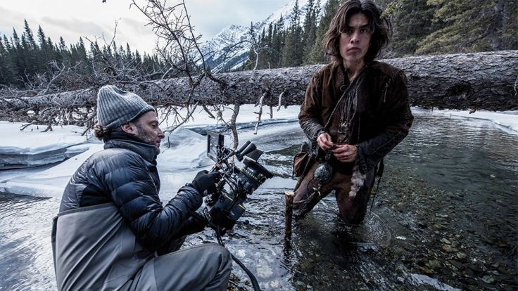 emmanuel-lubezki-the-revenant-cinematography-photo-credit-kimberley-french