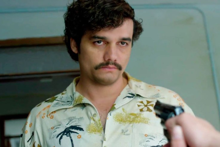 narcos-wagner-moura-trailer