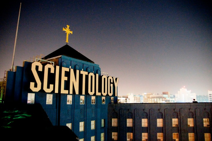 Scientology.jpeg