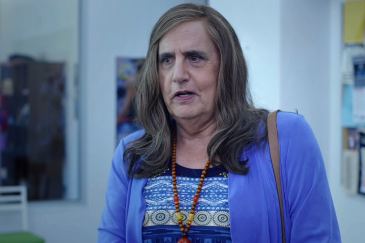 transparent-jeffrey-tambor-1-1