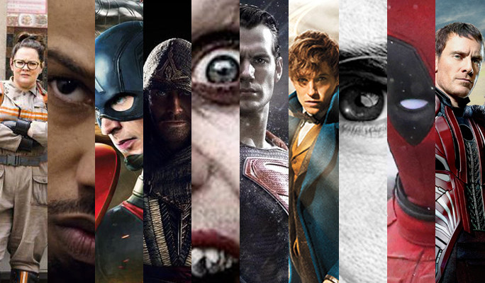 20151208-herois-de-2016-papo-de-cinema-e1449597822774