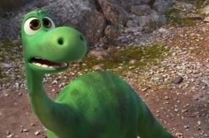 o_bom_dinossauro_pixar