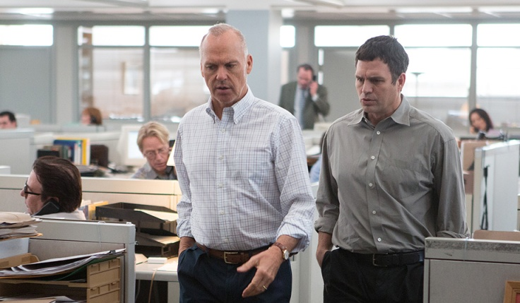 spotlight-movie-review