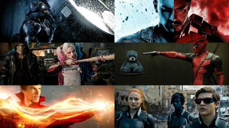 2016-comic-book-movies-collage
