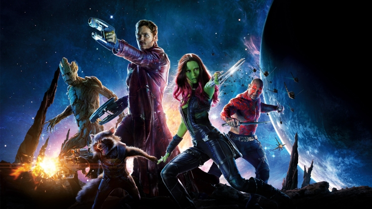 guardians_of_the_galaxy_wallpaper3