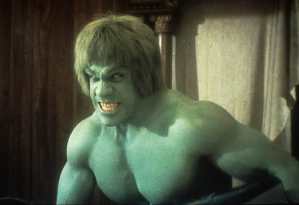 lou-ferrigno-the-hulk