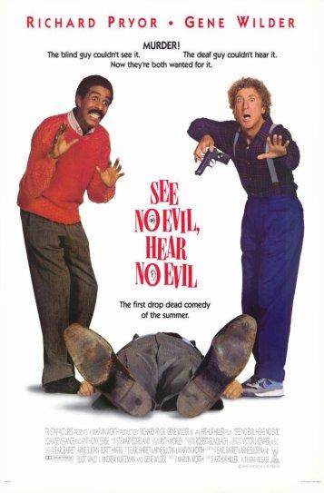 1989-see-no-evil-hear-no-evil-poster1