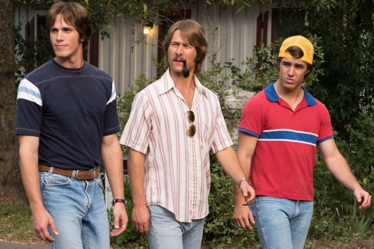 """EVERYBODY WANTS SOME!!"":"