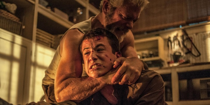 dylan-minnette-and-stephen-lang-in-dont-breathe