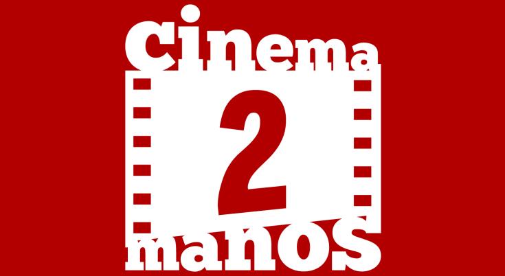cinema2manos_branco_vermelho