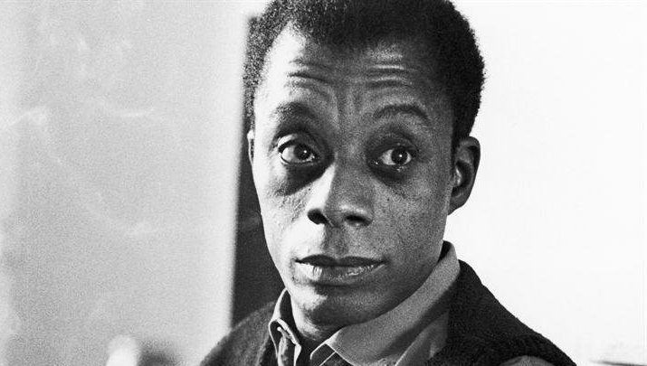 upcoming-james-baldwin-doc-gets-title-to-be-narrated-by-samuel-l-jackson-715x405