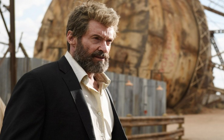 hugh-jackman-as-logan-in-wolverine