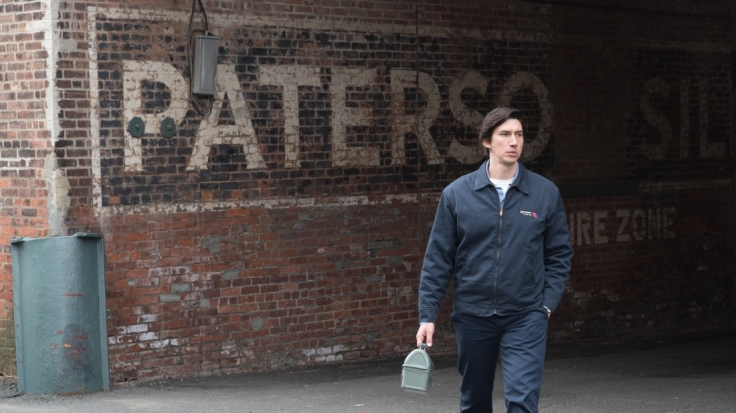 220910-paterson-jim-jarmusch-adam-driver-poet-bus-driver-review