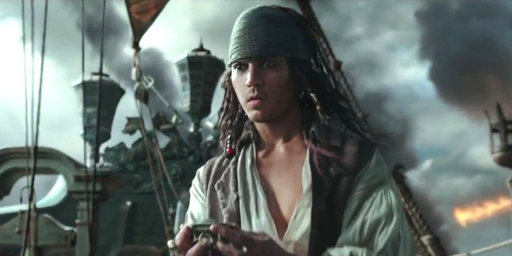 Young-Jack-Sparrow-in-Pirates-of-the-Caribbean-5